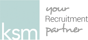ksm is your recruitment partner in Warwickshire